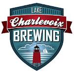 Logo of Lake Charlevoix Hop Yeah