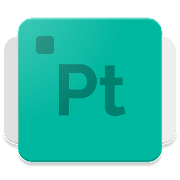 Periodic - Periodic Table 2018