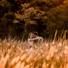 Wedding photographer Diogo Massarelli (diogomassarelli). Photo of 18.09.2017
