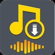 Free mp3 music download- Music Downloader && Player