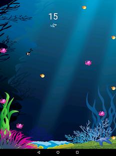 Diver Madness - náhled