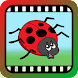 Video Touch - Bugs & Insects - Androidアプリ