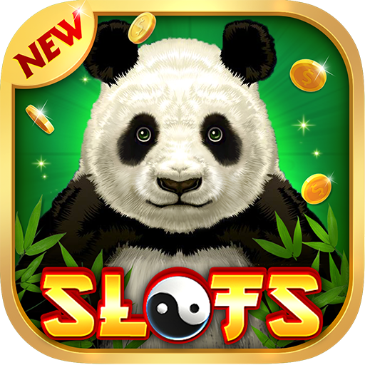 casino spiele fortune panda hong kong tower online casino