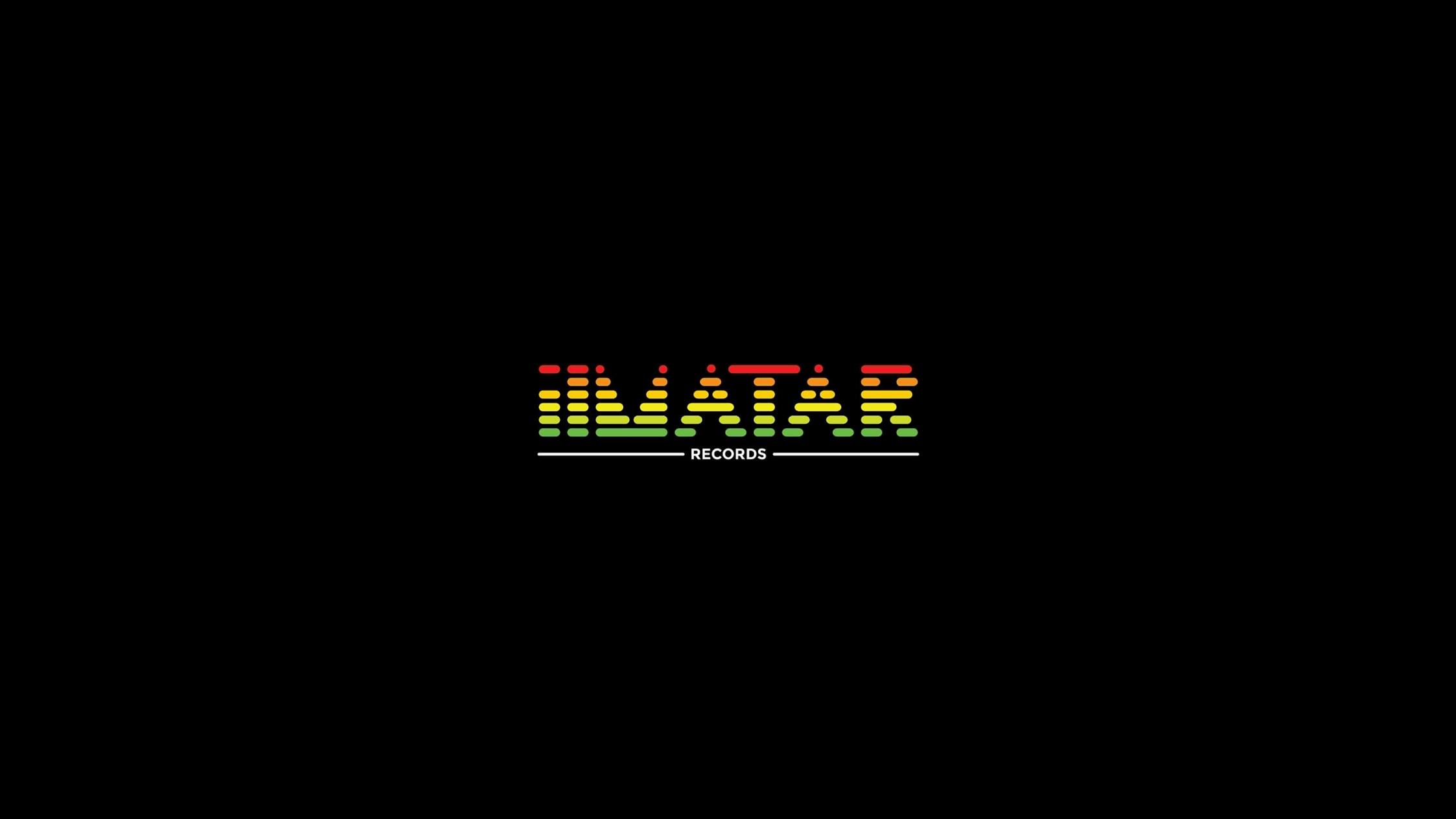 iLMATAR Records