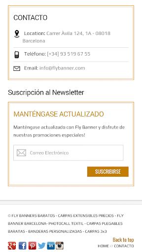 Flybanner.com - Fly banners|玩商業App免費|玩APPs