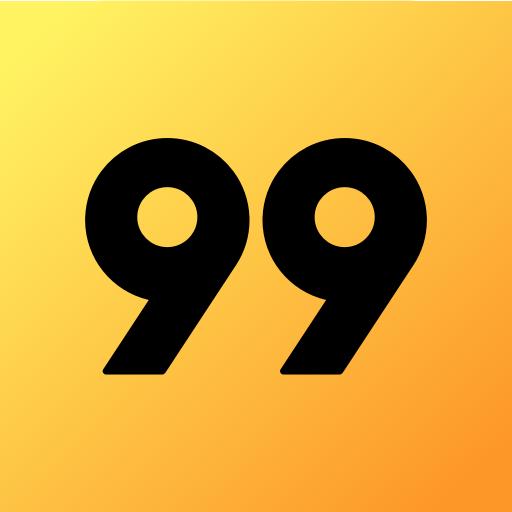 99 Passageiro - Motorista Particular e Táxi