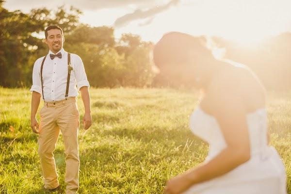 Fotógrafo de bodas Davier Salguero (DavierSalguero). Foto del 14.07.2017