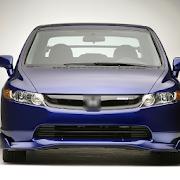 Top Wallpapers Honda Civic