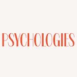 Psychologies magazine 2.0
