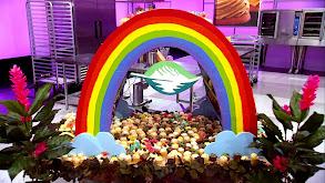 Aloha Cupcakes thumbnail