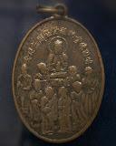 1.เหรียญที่ระลึกในงานพุทธาภิเษกพระพุทธชินราช สมาคมสว่างเหตุพุทธธรรมสถาน จ.ชลบุรี พ.ศ .2512