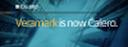 Veramark Technologies
