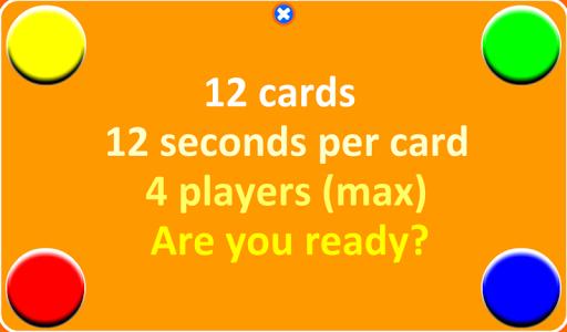 24 Game 13 screenshots 10
