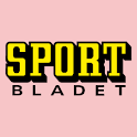 Sportbladet – Fotboll, SHL & Hockey-VM icon