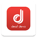 Deaf Devo by Deaf Missions