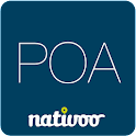 Porto Alegre POA Travel Guide icon