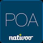Porto Alegre Guía de Viajes icon