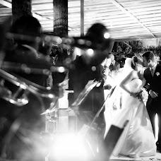 Wedding photographer Marcio Sheeny (marciosheeny). Photo of 10.07.2014