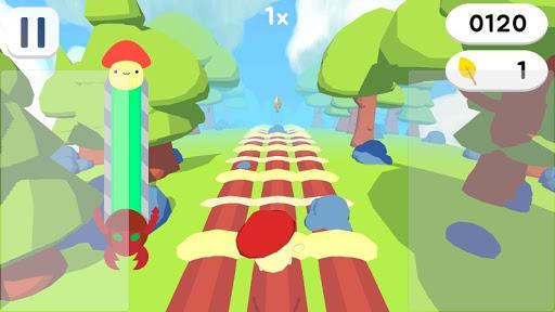 My Mini Mushroom 1.3.0 screenshots 2