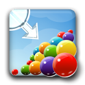 Bubble Squeeze Lite icon