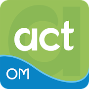 App Icon for acts - Be the Change App in Czech Republic Google Play Store