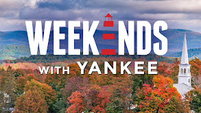 Weekends With Yankee thumbnail