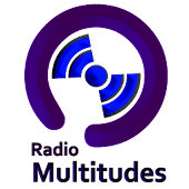 Radio Multitudes
