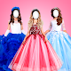 Download Princess Photo For PC Windows and Mac