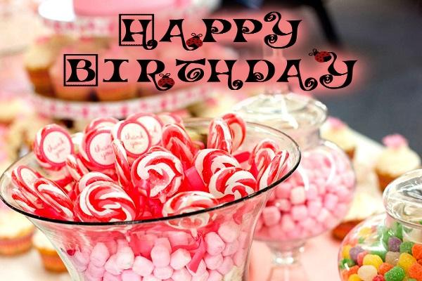 Free Birthday Ecards Android Apps on Google Play – Free Birthday E Cards