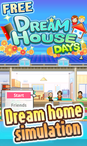 Dream House Days 2.2.1 Screenshots 16
