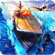 【戦艦SL.. file APK for Gaming PC/PS3/PS4 Smart TV