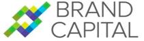 Brand Captial