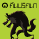 ๑ คืนปริศนา เกมล่ามนุษย์หมาป่า - Androidアプリ