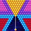 Zodiac Pop - Bubble Puzzle icon
