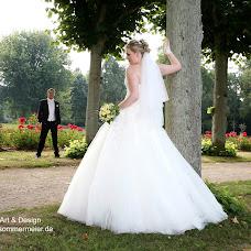 Wedding photographer Alla Sommermeier (sommermeier). Photo of 05.11.2015