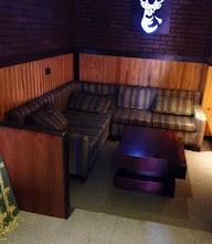 Black Buck's Coffee -Ground Floor photo 2