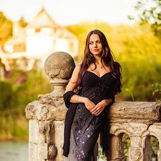 Wedding photographer Oleg Zakharchenko (photozaharol). Photo of 30.09.2015