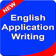 English Application Writing