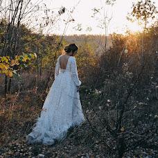 Wedding photographer Nikola Segan (nikolasegan). Photo of 25.12.2018