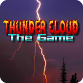 Thunder Cloud The Game