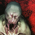 Specimen Zero - Multiplayer horror icon