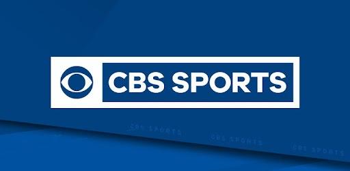 CBS Sports App - Scores, News, Stats & Watch Live APK 0