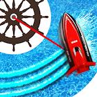 Ship Drift – Ship Drift Game icon