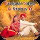 Punjabi Video Status Download on Windows