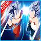 Stickman Superhero Battles - Super War Fight Download for PC Windows 10/8/7