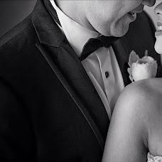 Wedding photographer Nicholas Adiputra Winanda (adiputrawinanda). Photo of 27.09.2016