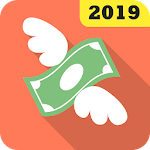 Expenses tracker: spending manager & saving expert Icon