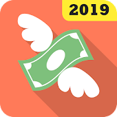 Money Manager: Spending Tracker, Budget Planner