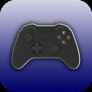 Arcade offline games for shooting,fighting,racing