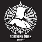 Northern Monk Brew Chennai Porter